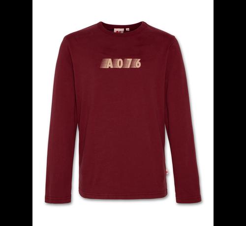 Ao76 221-2102-09 t-shirt Is brand