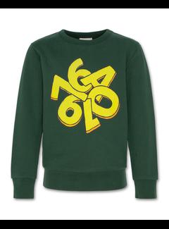 Ao76 221-2200-01 sweater c-neck