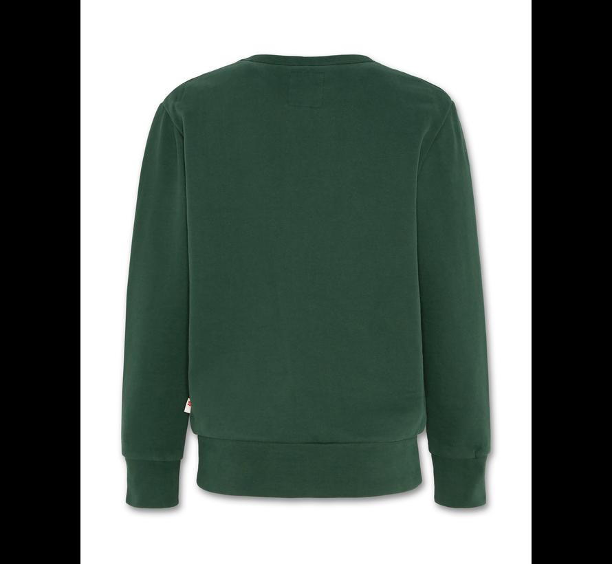 221-2200-01 sweater c-neck