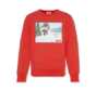 221-2200-03 sweater c-neck scooter