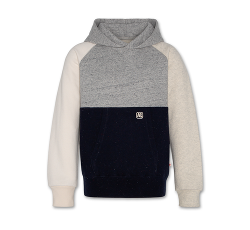 Ao76 221-2204 sweater kap block