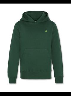 Ao76 221-2205-17 sweater kap ao76