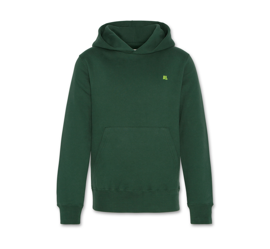 221-2205-17 sweater kap ao76
