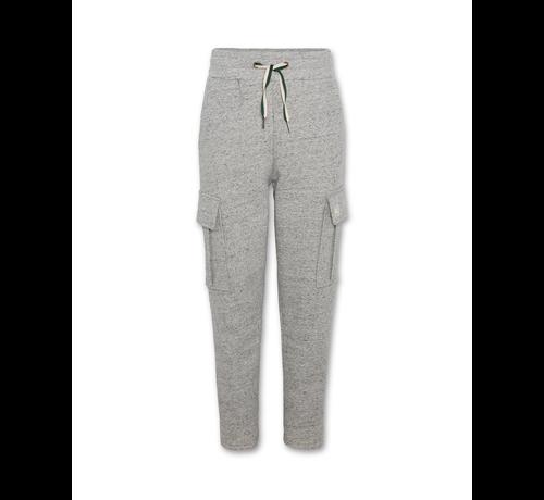 Ao76 221-2208 sweater cargo broek