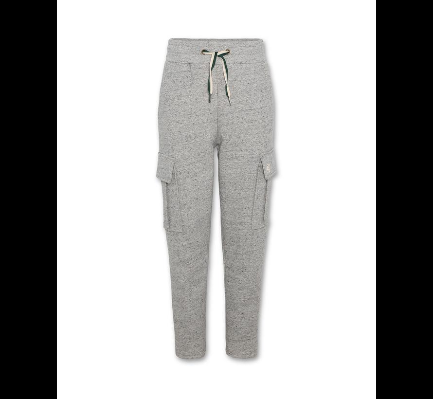 221-2208 sweater cargo broek