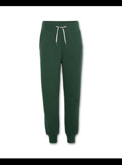 Ao76 221-2209 sweater broek