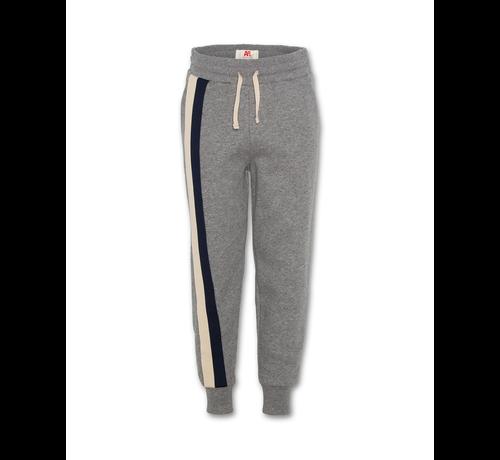 Ao76 221-2239 sweater broek