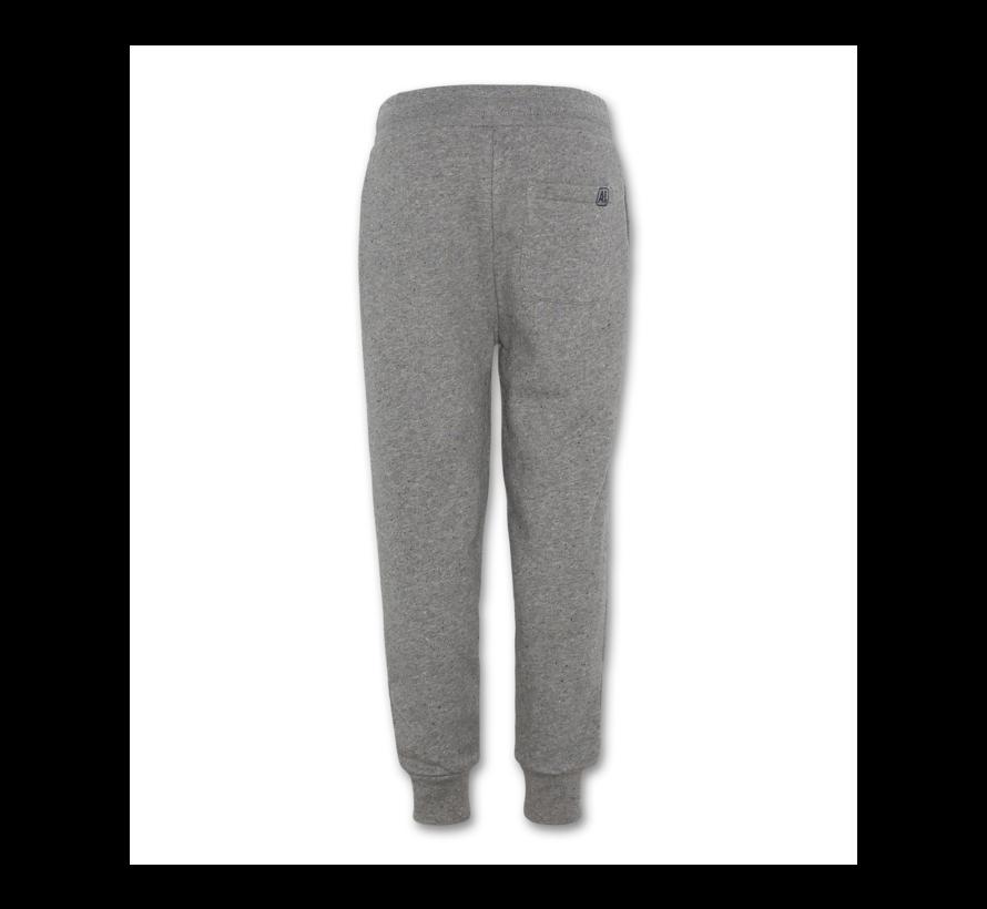 221-2239 sweater broek