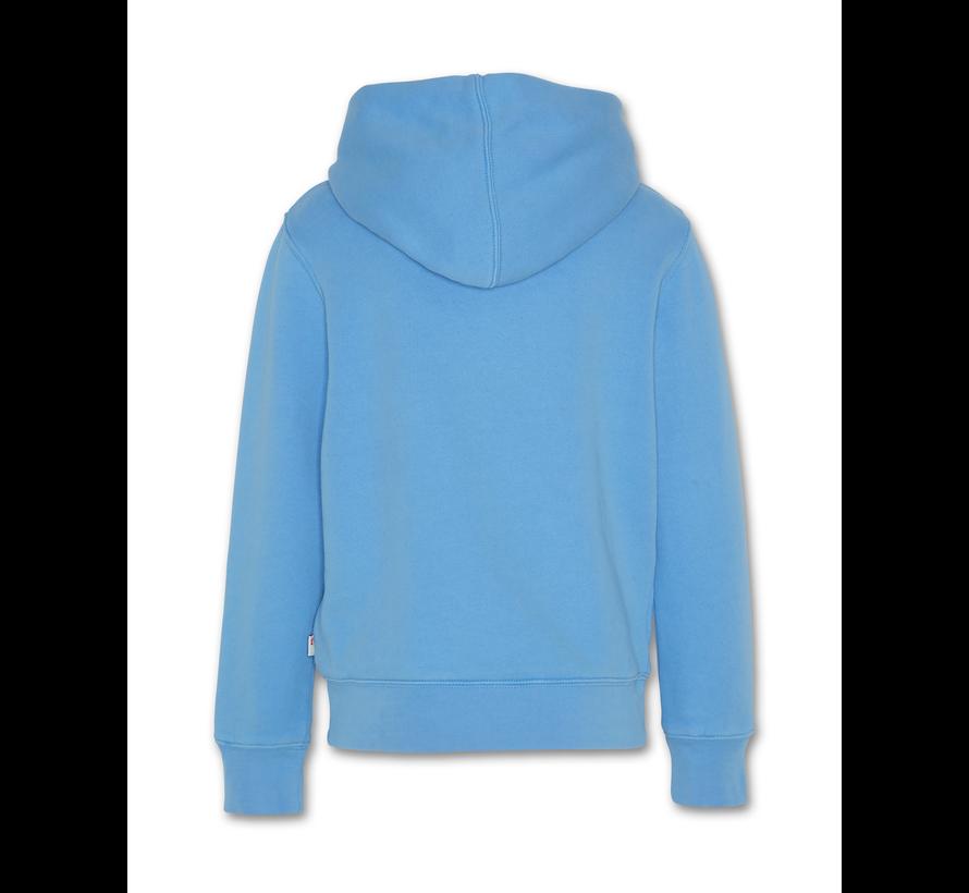 221-2245-33 sweater kap discover