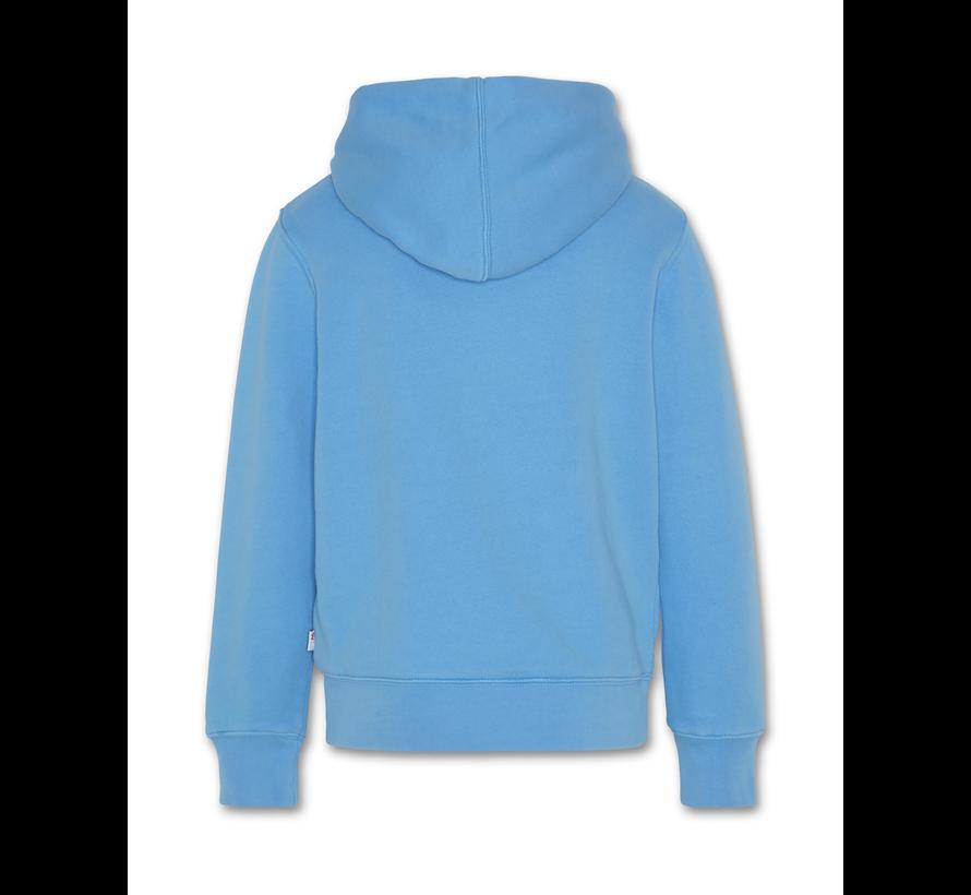 221-2246-34 sweater rits