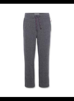 Ao76 221-2269 sweater broek