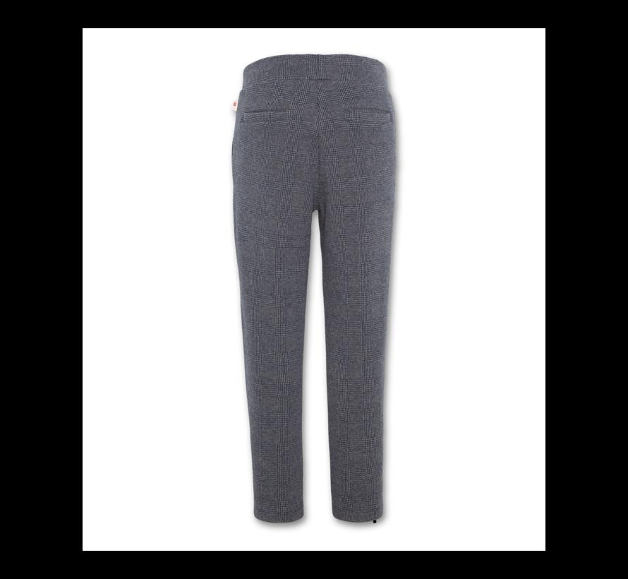 221-2269 sweater broek