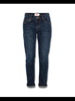 Ao76 221-2681 jeans broek