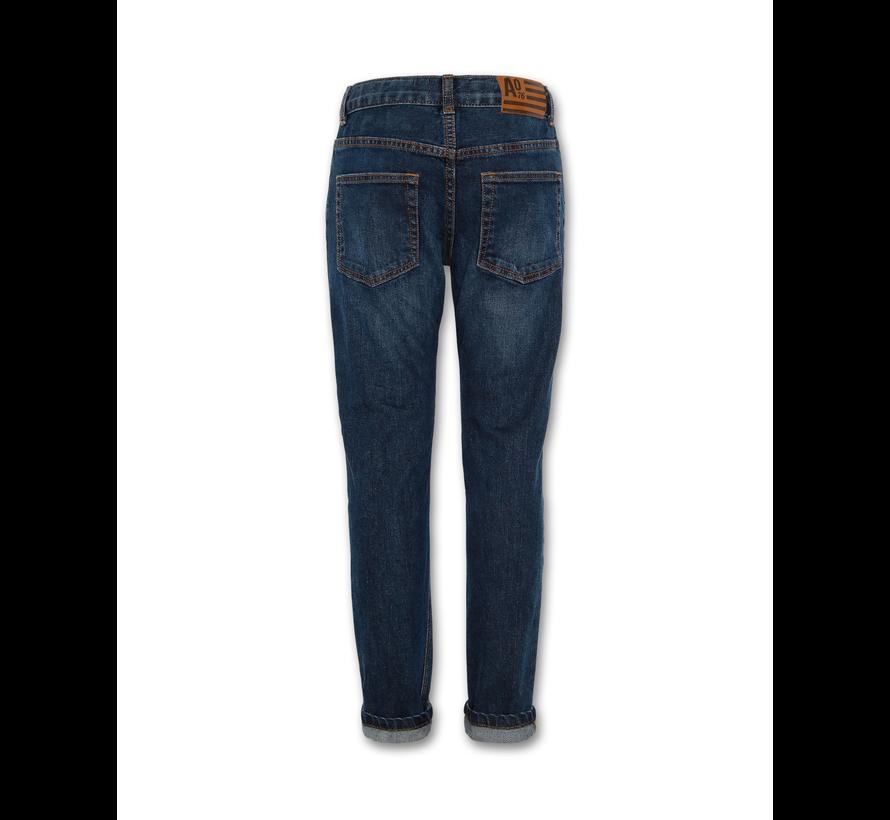 221-2681 jeans broek