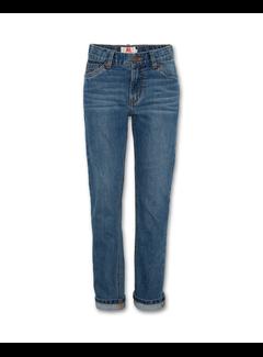 Ao76 221-2692 jeans broek regular