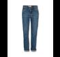 221-2692 jeans broek regular