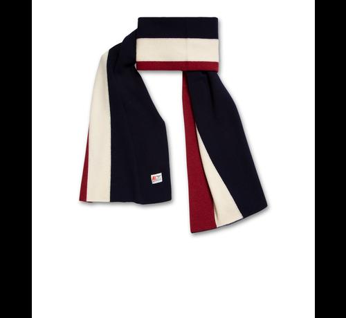 Ao76 221-1989 sjaal
