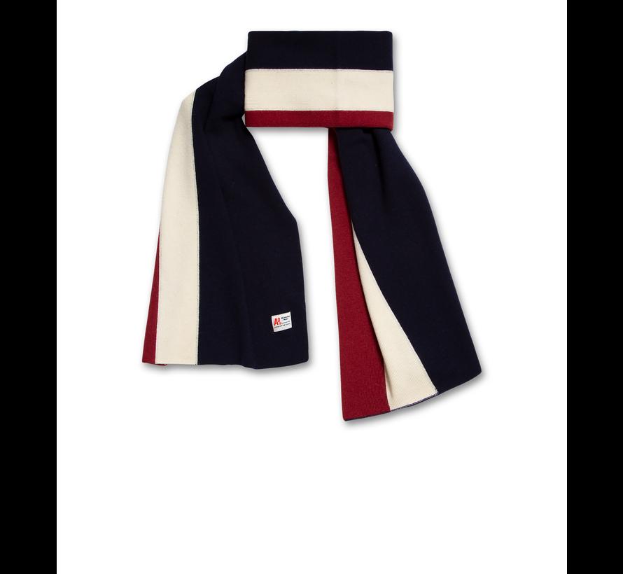221-1989 sjaal
