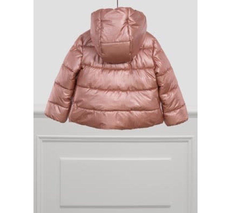 5851 Coat