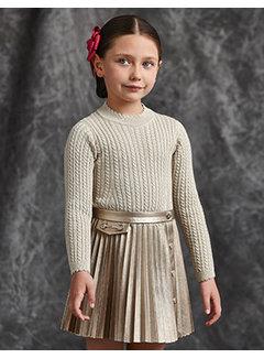 Abel & Lula 5837 Sweater