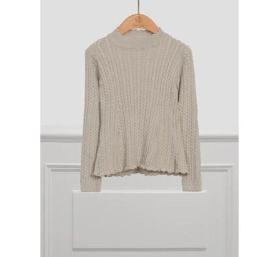 5837 Sweater
