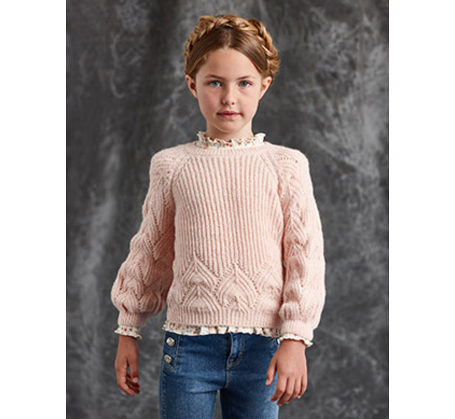 5835 Sweater