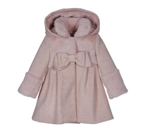 Lapin House E1305 jacket