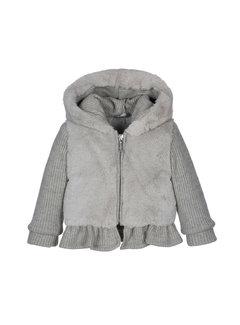 Lapin House E2582 jacket