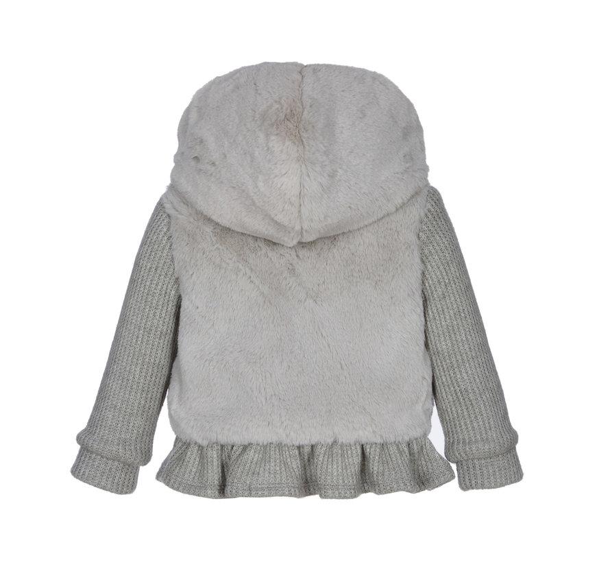 E2582 jacket