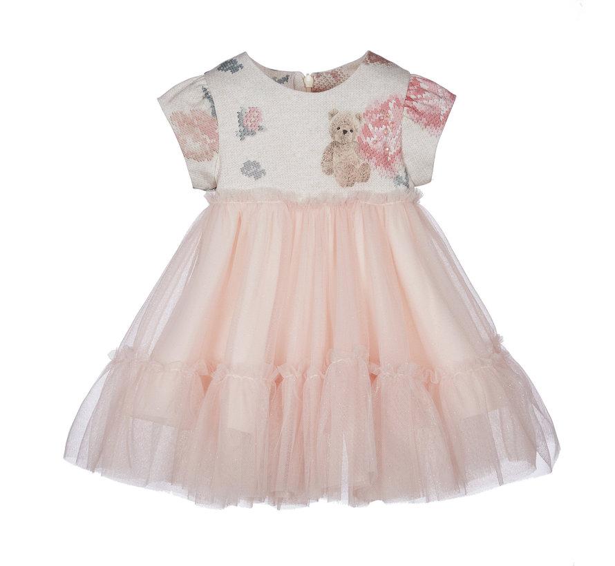 E3212 dress