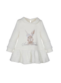 Lapin House E3240 dress