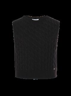 Kocca Romana maglia