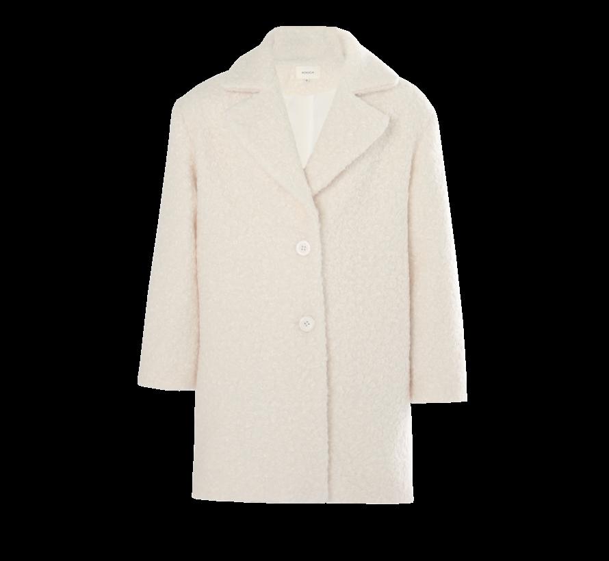 Liut cappotto