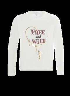 Kocca Pathos t-shirt