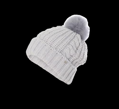 Kocca Vinitafur cappello