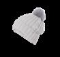 Vinitafur cappello