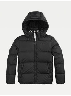 Tommy Hilfiger KB05879 essential down jacket