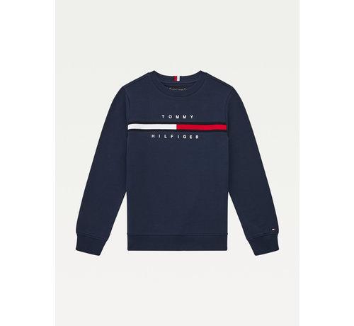 Tommy Hilfiger KB06568 sweatshirt