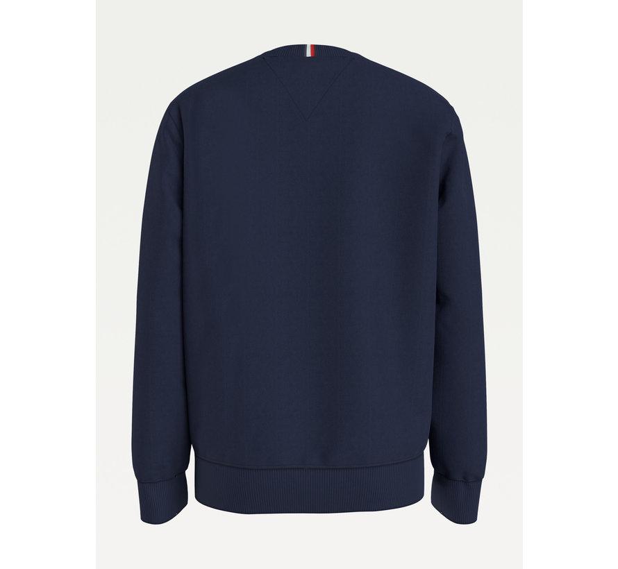 KB06568 sweatshirt
