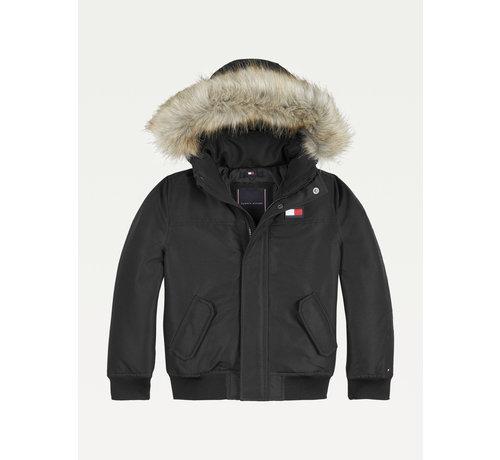Tommy Hilfiger Kb06774 Tech jacket
