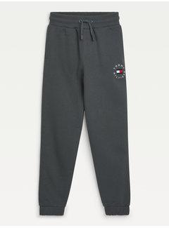 Tommy Hilfiger KS 00197 U heritage badge sweaterpants