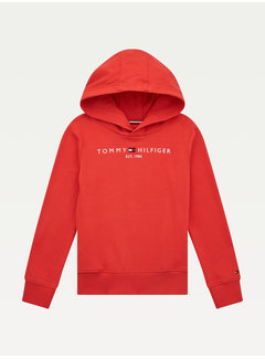 Tommy hilfiger pre KB05673 essential hoody