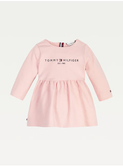 Tommy hilfiger pre KN01234 baby essential dress