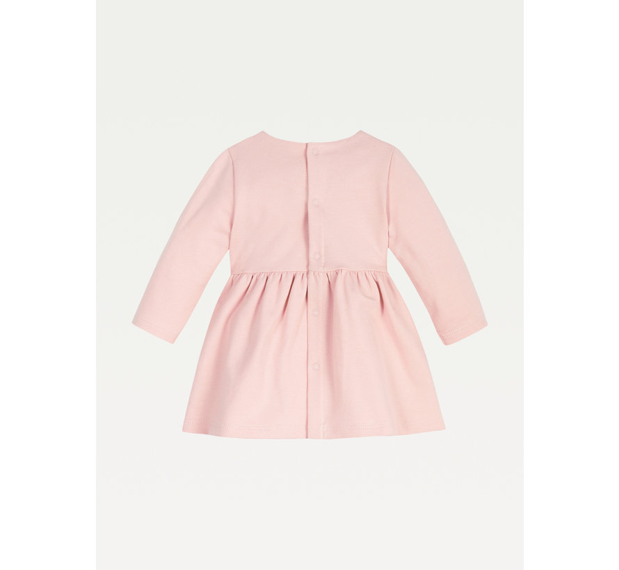 KN01234 baby essential dress