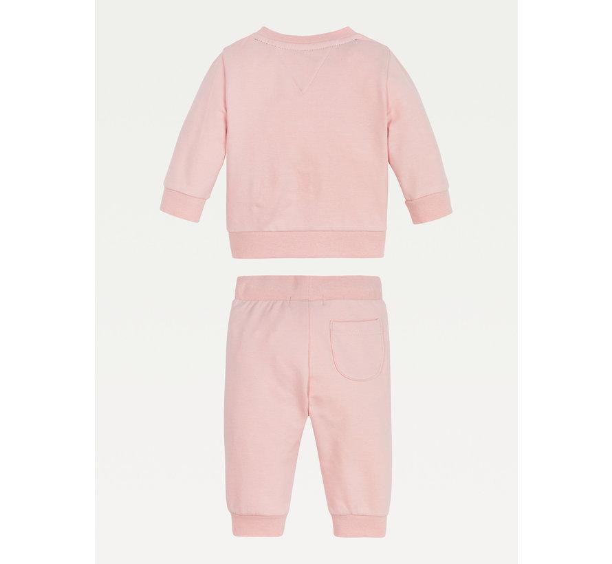 KN11357 baby essential set