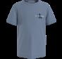 IB00612 chest monogram top