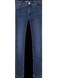 Calvin Klein pré IG00842 skinny royal jeans