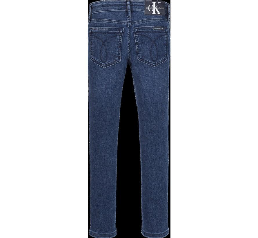 IG00842 skinny royal jeans