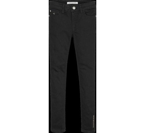 Calvin Klein pré IG01206 skinny clean stretch