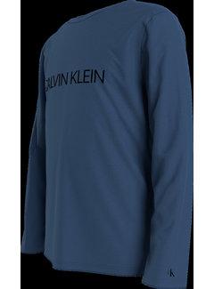 Calvin Klein IB00599Crew Sweater